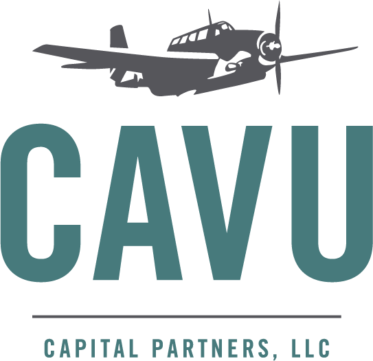 CAVU Capital Partners, LLC